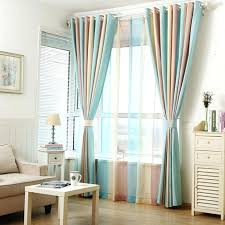 Blackout Curtains And Blinds Cleverly Bedroom Curtains Darkening U2013 Muarju