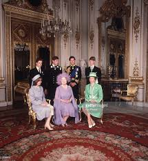 Wedding Gifts Queen Elizabeth Royal Jewels Of The World Message Board Re Pss Anne Wedding Gift