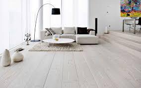 White Oak Laminate Flooring Uk White Colour Solid Wood Flooring 365