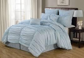 full bedroom comforter sets navy blue king size bedding light blue twin bedding twin comforter