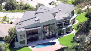 Bel Air Mansion Realtor Talks About Kimye U0027s 11 Million Mansion In Bel Air