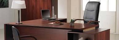 bureau mobilier le mobilier de bureau un meuble important