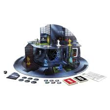 clue game star wars edition clue