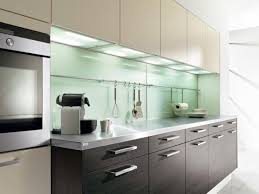 endearing kitchen wall units and delightful kitchen wall units