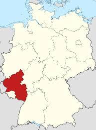 Kreis Bad Kreuznach Liste Von Schulen In Rheinland Pfalz U2013 Wikipedia