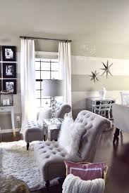 furniture stunning home goods bedroom furniture i switched to