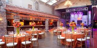 scottsdale wedding venues the venue scottsdale weddings get prices for wedding venues in az