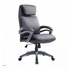 Office Chair Back Support Design Ideas Office Chair Unique Supportive Office Chairs Back Support Office
