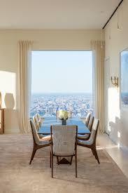432 park avenue unveils 86th floor penthouse residence