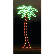 artificial tree lights problem incredible artificial lit trees led cheap non palm tree lights lofty