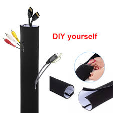 home theater wire concealment cable management ebay