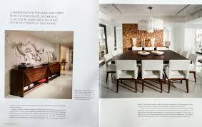 florida design s miami home decor print avant design