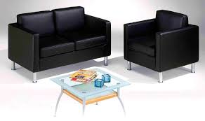Guest Chairs by Fancy Office Guest Chairs About Remodel Famous Chair Designs With