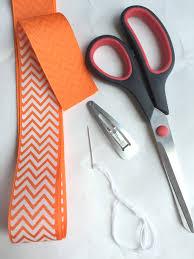 ribbon for hair bows diy ribbon hair bows styled by jess