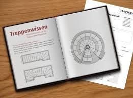 treppen din 18065 pdf treppenwissen treppenmann