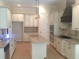 kitchen cabinets montgomery al auburn al prattville al