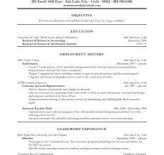 accountant resume templates australian kelpie pictures white beautiful free entry level resume templates for word images entry