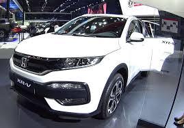 Honda Vezel Interior Pics 2017 Honda Vezel Price And Release Date Redesign Cars 2018 2019