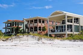 panama city beach panama city lynn haven real estate and homes