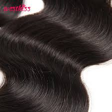 photos of brazillian hairs styles brazilian body wave 3 bundles long weave hairstyles 32 40 inches