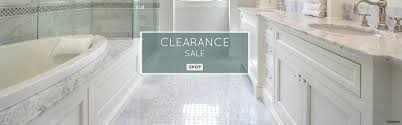 Carrara Marble Kitchen by Kitchen 27 Kitchen Backsplash Designs Home Dreamy Carrara Marble