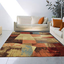 Large Area Rugs For Sale Large Area Rugs Ebay