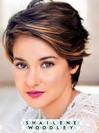 will a short haircut make my hair thicker 25 hottest short pixie cuts right now face pixies and long pixie