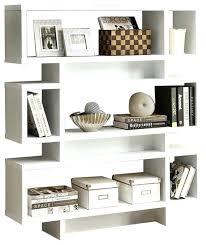 Low Corner Bookcase White Low Bookcase White Modern Bookcase White Modern Bookcase