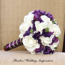 wedding flowers online brilliant wedding flowers online 17 best images about wedding
