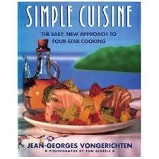 cuisine jean ideas in food simple cuisine