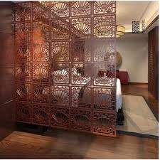 Custom Room Dividers by Custom Room Divider Promotion Shop For Promotional Custom Room