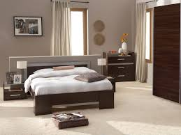 chambre peinte enchanteur decoration maison peinture chambre et cuisine decoration