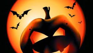 Names Halloween Costumes Long Live Spooky Twitter Names Halloween Memes