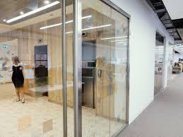 primark international headquarters allied workspace primark21