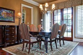 Dining Room Accent Pieces Interiornity Source Of Interior Design Ideas U0026 Inspirational