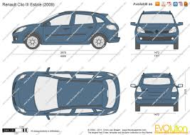 100 ideas renault clio 2010 specifications on evadete com