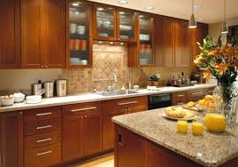 kitchen cabinet glass door replacement kitchen cabinets glass doors u2013 colorviewfinder co