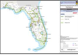 Map Of Southwest Fl Bikewalklee Blog Bikewalklee Supports Southwest Coastal Regional