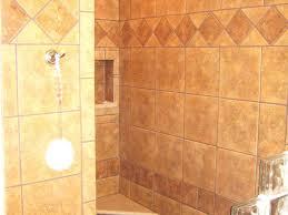 modern shower design home design 26 new master bathroom plans with walk in shower