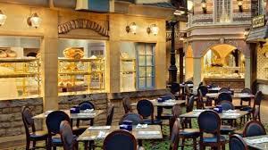 Best Lunch Buffets In Las Vegas by Las Vegas Buffet Le Village Buffet Paris Las Vegas