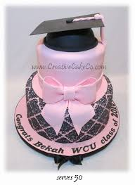 graduation cakes graduation cakes at creative cake co