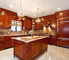 Kitchen Cabinets In New Jersey Häusliche Verbesserung Kitchen Cabinets In New Jersey Nj 34857