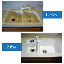 cast iron drop in sink sink replacements joseph stanger llc