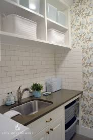 master bedroom fireplace makeover reveal sita montgomery interiors flooring amazing sita tile for your wall and flooring decor
