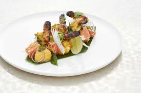 comi cuisine como cuisine healthy food that isn t boring epicure s