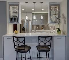 images about kitchen on pinterest modern kitchens white and small