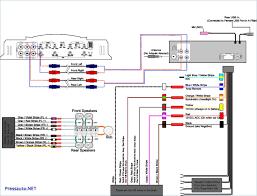pioneer wiring guide pioneer replacement parts u2022 wiring diagram