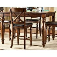 rc willey kitchen table rc willey sells dining tables dining room furniture