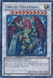 fabled krus arsenal 3 yugioh gaming store for