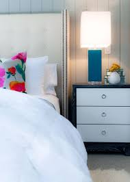 kimber nightstand navy one kings lane idolza